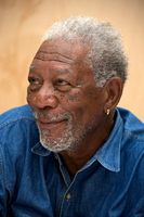 Morgan Freeman picture G772753