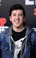 Christopher Mintz Plasse picture G335215
