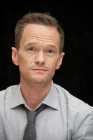 Neil Patrick Harris picture G772848