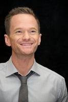 Neil Patrick Harris picture G772849