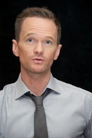 Neil Patrick Harris picture G772850