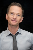 Neil Patrick Harris picture G772851