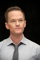 Neil Patrick Harris picture G772852