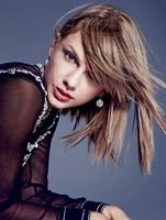 Taylor Swift picture G772873