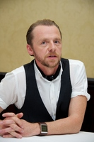 Simon Pegg picture G772926