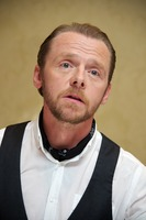 Simon Pegg picture G772927