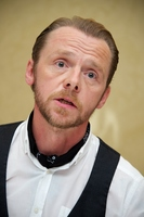 Simon Pegg picture G772928