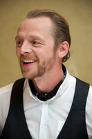 Simon Pegg picture G772929