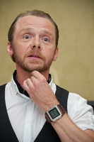 Simon Pegg picture G772930