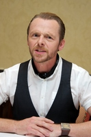 Simon Pegg picture G772931