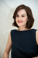 Michelle Dockery picture G773309