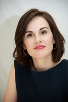 Michelle Dockery picture G773311