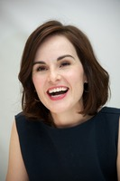 Michelle Dockery picture G773312