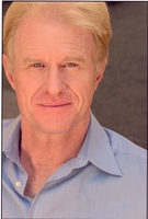 Ed Begley Jr picture G773316