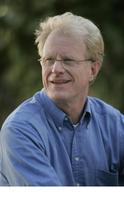 Ed Begley Jr picture G773317