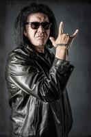 Gene Simmons picture G773647
