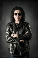 Gene Simmons picture G773648
