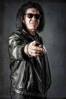 Gene Simmons picture G773649