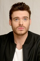 Richard Madden picture G773806