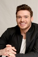 Richard Madden picture G773807