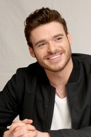 Richard Madden picture G773808