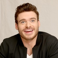 Richard Madden picture G773809