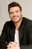 Richard Madden picture G773810