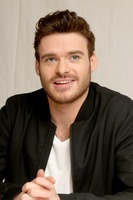 Richard Madden picture G773811