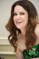 Emily Hampshire picture G774106