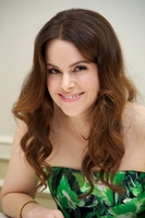 Emily Hampshire picture G774107