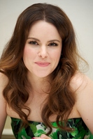 Emily Hampshire picture G774108