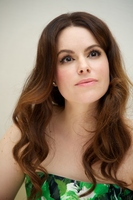 Emily Hampshire picture G774109
