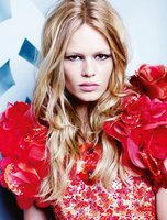 Anna Ewers picture G774441
