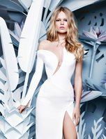 Anna Ewers picture G774446