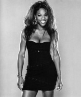 Serena Williams picture G77459