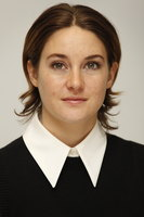 Shailene Woodley picture G774702