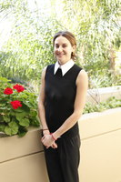 Shailene Woodley picture G774704