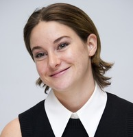 Shailene Woodley picture G774705
