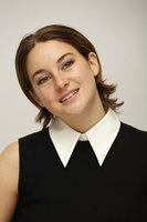 Shailene Woodley picture G774712