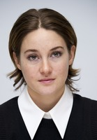 Shailene Woodley picture G774713