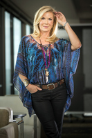 Katherine Kelly Lang picture G774720