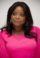 Octavia Spencer picture G774764