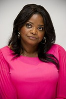 Octavia Spencer picture G774765