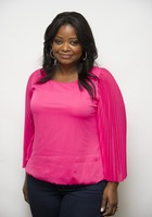 Octavia Spencer picture G774766