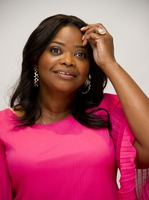 Octavia Spencer picture G774768