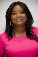 Octavia Spencer picture G774770