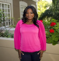 Octavia Spencer picture G774771