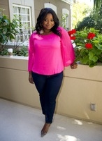 Octavia Spencer picture G774772
