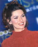 Shania Twain picture G77478