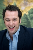 Matthew Rhys picture G774780